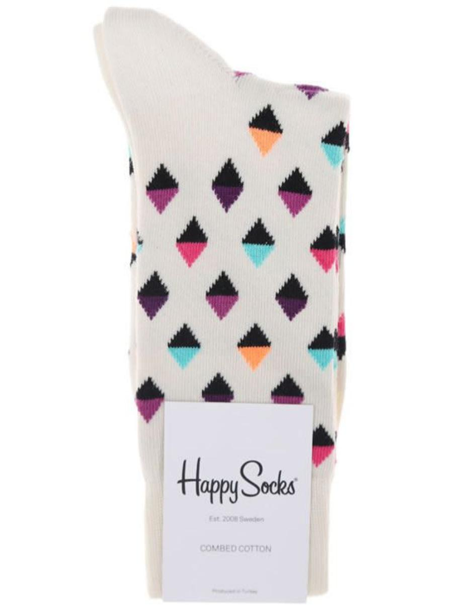 Men's Socks & Trouser Pairings Find this Pin and more on Happy Weddings con Happy Socks by happysocksmx. Sock comes in three basic sizes: knee, calf and ankle. Men's socks fall into roughly two broad categories, athletic and dress.